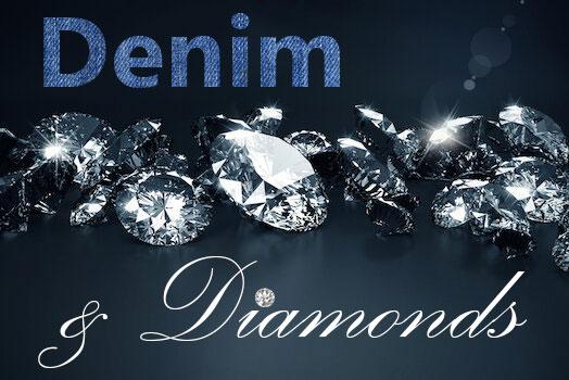 denim and diamonds event 2021 friends of children